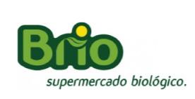 Brio Supermercado Biológico