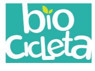 BioCicleta