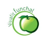 Viva Fit Funchal