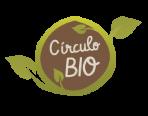 Circulo Bio